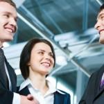 Zašto vam kolege trebaju biti prijatelji?