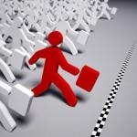 5 savjeta za dobru osobnu promociju
