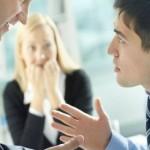 5 stvari koje nikada ne biste trebali reći svom šefu