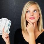 Koliku plaću očekujete?