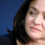Sheryl Sandberg – globalni uzor ženama