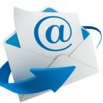 Uredski e-mail e-diot