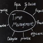 Upravljanje vremenom-kako pobijediti u utrci s vremenom