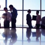 10 najgorih kolega u uredu