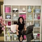 2 koraka do funkcionalnog kućnog ureda
