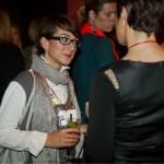 8 ideja za započeti razgovor na networking eventu