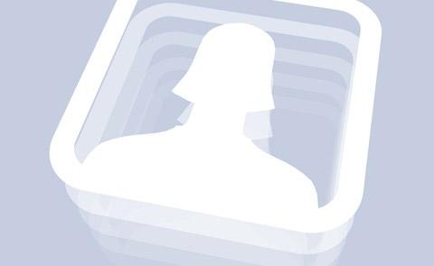 Slika na Linkedin profilu