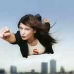 'Ženske kampanje' – oglašavanje koje osnažuje žene