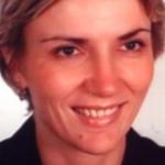Na čelu uprave Raiffeisen Investa još jednom žena