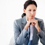 Što morate znati prije razgovora za posao