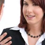Žene vladaju u odnosima s javnošću