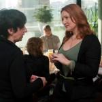 7 savjeta za dobar networking