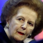 Margaret Thatcher: Top 10 izjava