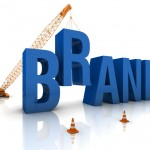 10 pogreški pri izgradnji osobnog branda