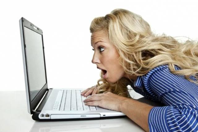 savršen online dating profil čovjek zbunjujuće druženje