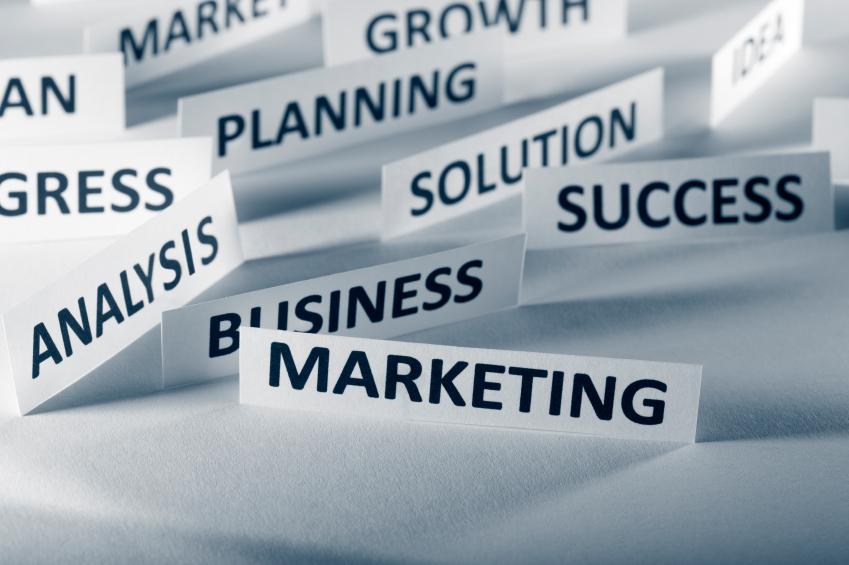 marketing komunikacija