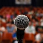 Medijski nastup-kako se najbolje prezentirati