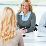 Što pitati na razgovoru za posao