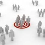 Ciljna skupina – kako ju odabrati
