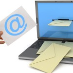 Direct mailing – Izravna pošta