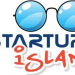 Konferencija Startup Island Hvar