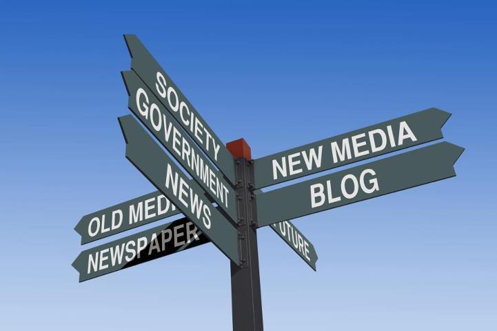 tradicionalni-mediji