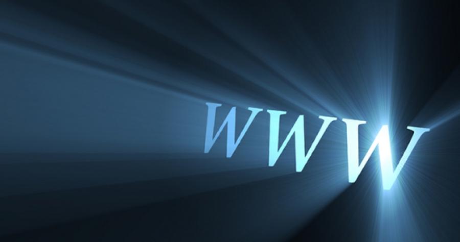 Web stranice za pronalaženje lažnih računa