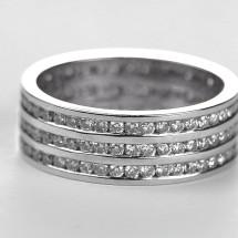 zaručnički_prsten_1