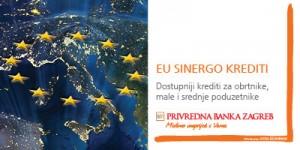 EU_Sinergo_400x200px_1