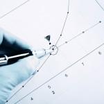 Financijski izvještaji za poduzetnike