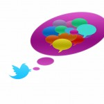 Društvene mreže – Twitter