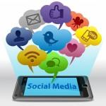 Društvene mreže za male poduzetnike