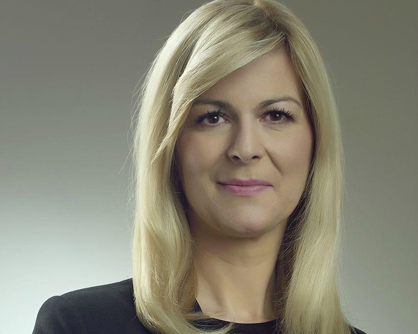 SAP Hrvatska