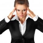 Stres kod traženja posla