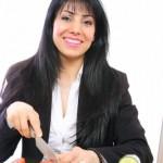 Uspješno poduzetništvo- koji je tajni recept?
