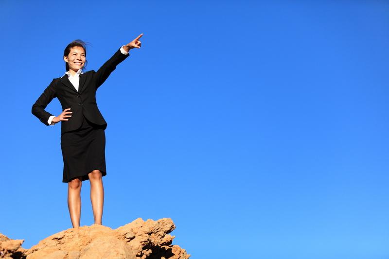 govorom tijela do samopouzdanja