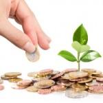 Novac za pokretanje posla – koliko je bitan?