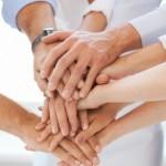 Partneri u biznisu – savjeti, trikovi i zamke partnerskih odnosa
