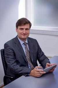 partneri_u_biznisu_saša_cvetojević
