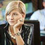 Pokretanje biznisa i početak karijere trebaju dobre temelje