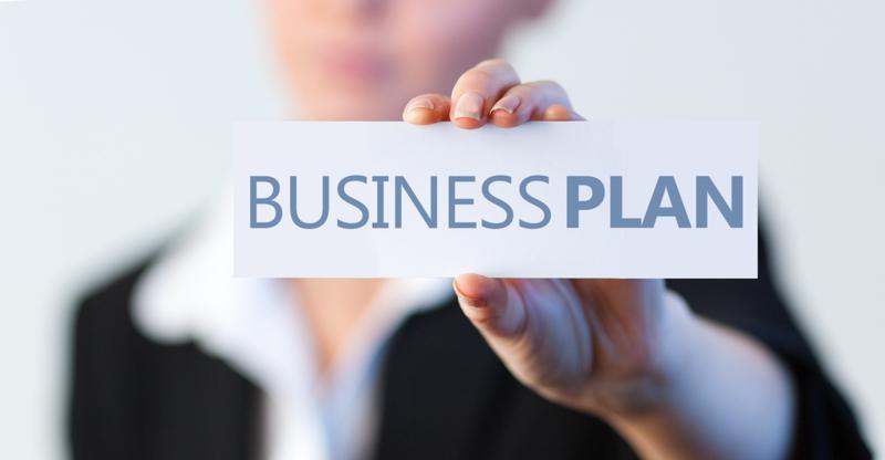 od ideje do biznisa