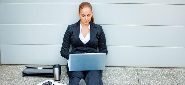 Primjer Molbe Za Posao Napisane U E Mailu Women In Adria