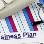 Kako 7 principa kvalitete doprinosi poslovnoj stabilnosti organizacije