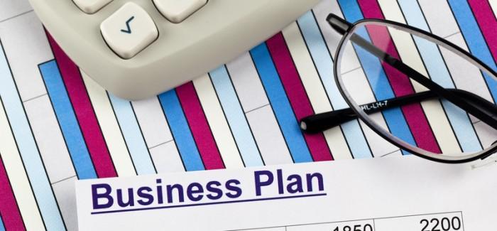 sadržaj_poslovnog_plana