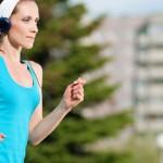 Kako su se žene izborile za maraton?