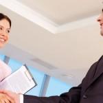 Siemens – pozitivnim odnosom do zadovoljnih zaposlenika