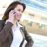 E-mail ili poziv – što ide prvo?