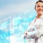 IBM – jedan od 10 najboljih poslodavaca u svijetu za zaposlene majke s karijerom