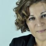 Ivana Marković – kako uskladiti dva posla i privatni život