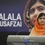 Malala Yousafzai – simbol borbe za obrazovanje